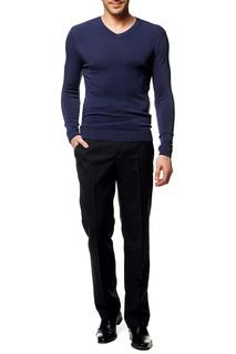 Джемпер Urban Fashion For Men