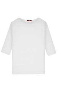 футболка S.Oliver Casual Women