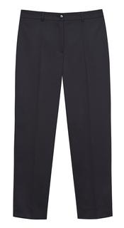 классические брюки со стрелкками LE Monique