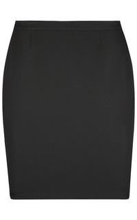 юбка La Reine Blanche