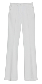 брюки Sfizio