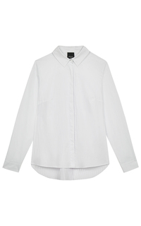блузка Persona