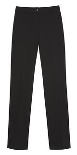 классические брюки со стрелками LE Monique