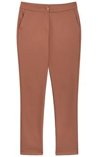 брюки La Reine Blanche