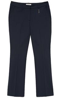 брюки со стрелками Betty Barclay