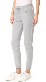 Спортивные брюки Bing