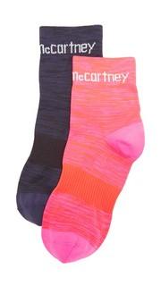 Носки Adidas by Stella Mc Cartney
