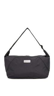 Маленькая спортивная сумка Adidas by Stella Mc Cartney