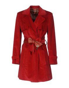 Пальто Ungaro Fever