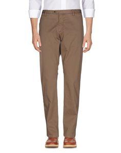 Повседневные брюки Refrigue