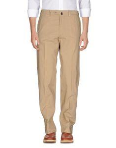 Повседневные брюки Caruso