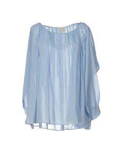 Блузка Forte Forte