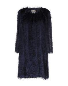 Легкое пальто L Autre Chose