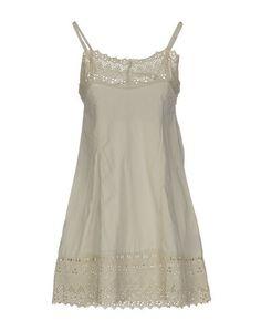 Короткое платье Positano BY Jean Paul