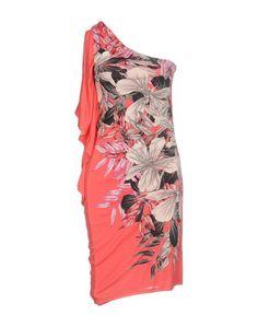 Платье до колена Guess BY Marciano
