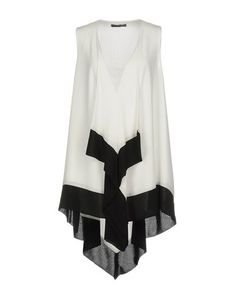 Короткое платье Jill Morisco Milano
