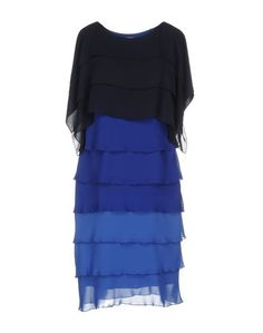 Платье до колена Blukey