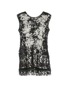 Короткое платье Julian Keen