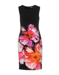 Платье до колена Sorelle SeclÌ