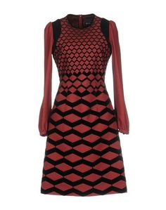 Платье до колена Giulietta