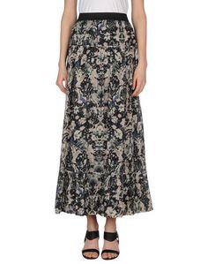 Длинная юбка IRO