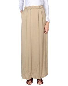 Длинная юбка Jijil