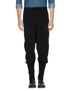 Повседневные брюки Ejxiii