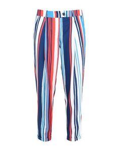 Повседневные брюки Giorgio Grati