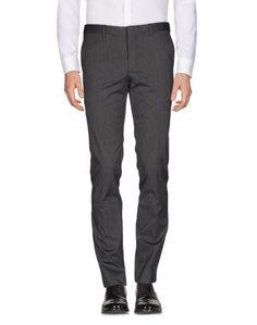 Повседневные брюки OV Oscar Valentino