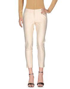 Повседневные брюки NEW York Industrie