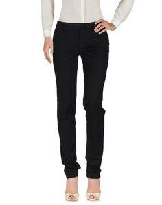 Повседневные брюки MET IN Jeans