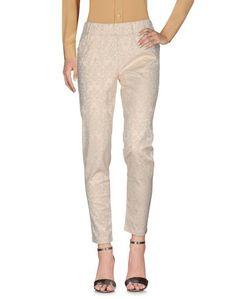 Повседневные брюки Molly Bracken