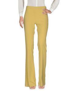 Повседневные брюки Maesta