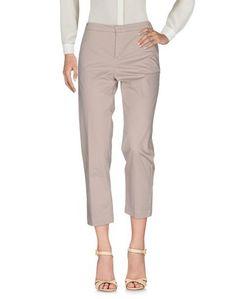 Повседневные брюки E Go Sonia DE Nisco