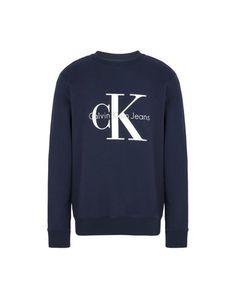 Толстовка Calvin Klein Jeans