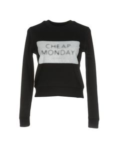 Толстовка Cheap Monday