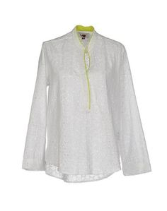 Блузка Opaline