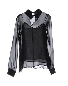 Блузка Philipp Plein Couture