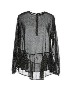 Блузка Ottodame