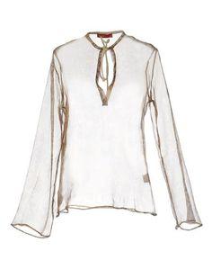 Блузка Luks
