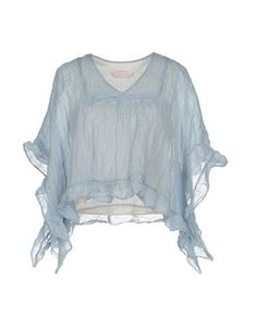 Блузка SEE BY ChloÉ