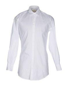 Pубашка Corelate