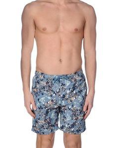 Шорты для плавания Garcia Jeans