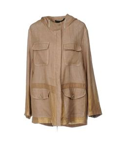 Куртка Cividini