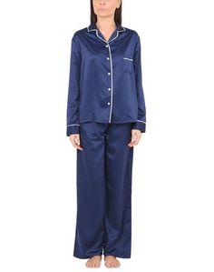 Пижама Bluebella