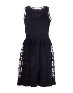 Платье до колена Vanessa Bruno Athe