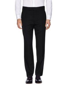 Повседневные брюки Dunhill