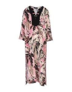 Платье длиной 3/4 Daniela Drei
