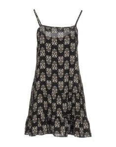 Короткое платье O`Neill