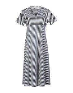 Платье до колена Nineminutes